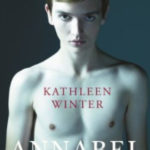 Annabel_Kathleen_Winter