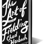 Chad-Harbach-The-Art-of-Fielding-e1322669747316