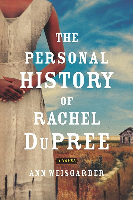 """o pioneers essay O pioneers essays the portrayal of pioneer life in o pioneers, a novel by willa  cather the authors of o pioneers and """" women on the lone prairie """" attempt."""
