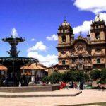 the-plaza-de-armas
