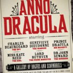 annodracula_front