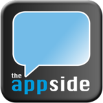 theappside