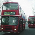 london-bus-24