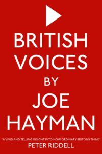 British Voices cover FINAL FINAL VERSION