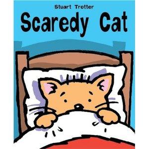 ScaredyCat_