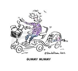gummymummyfor website