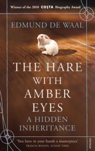 harewithambereyes-paperback