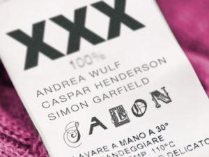 Salon-XXX-Visual-rev1