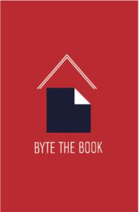 BytetheBook