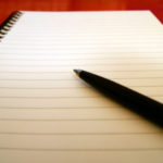 pen_and_paper
