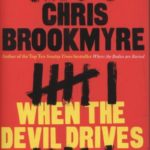 when-the-devil-drives
