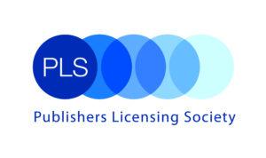 New PLS logo
