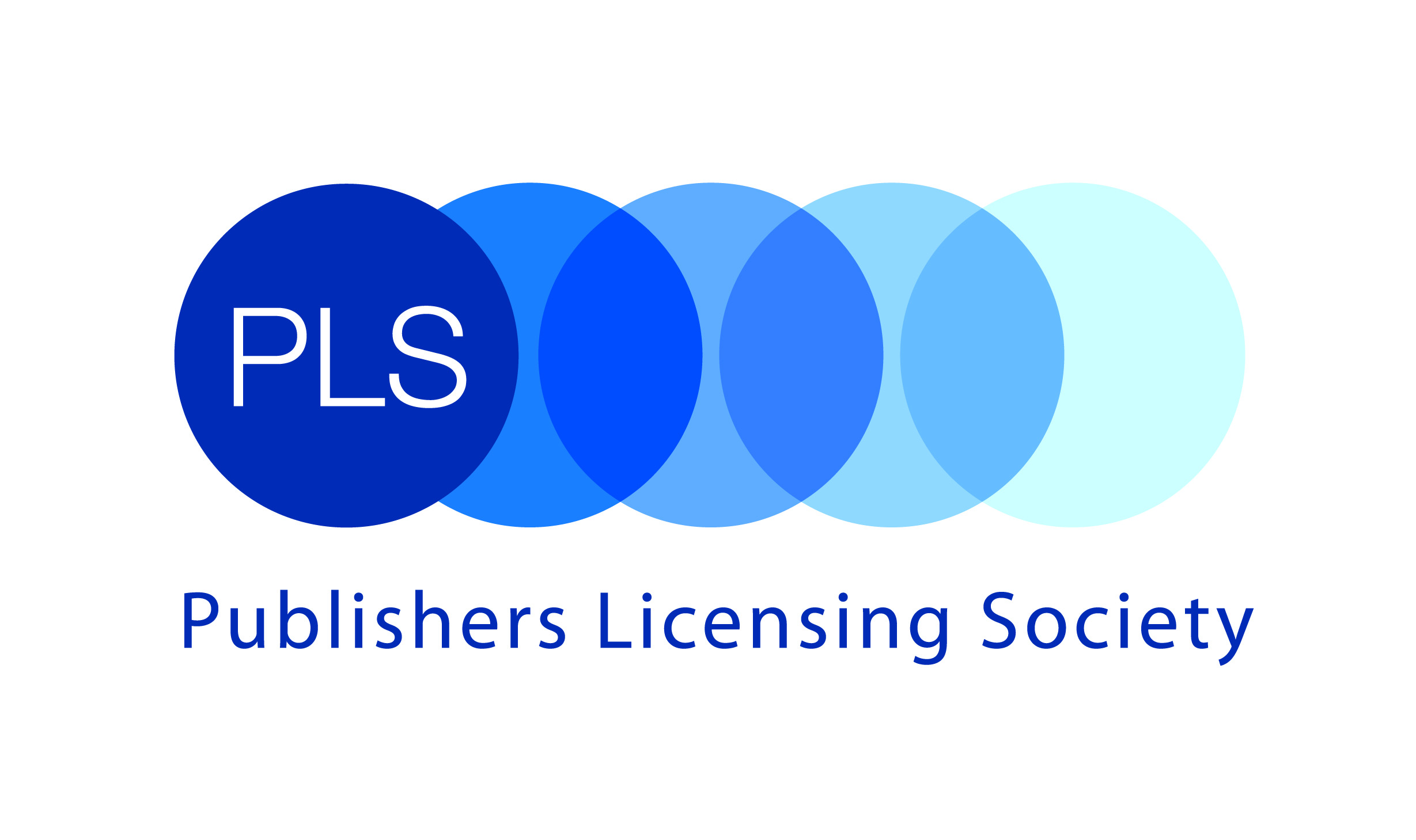 Publishing Licensing Society