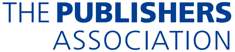 ThePublishersAssociation