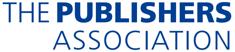 ThePublishersAssociation