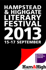 literary_fest_logo_2012_colour