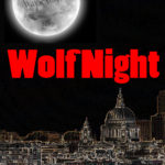 Wolf Night cover