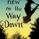 the-view-on-the-way-down-978144722469301