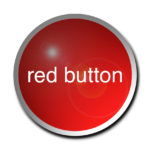 Red Button FINAL LOGO