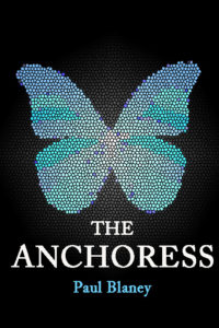 The Anchoress FINAL