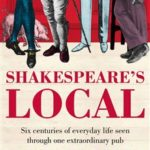 shakespeares-local