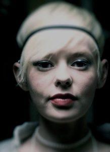 Lucy_Brydon_Headshot