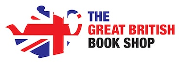The Great British Bookshop