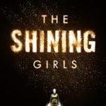 shininggirls
