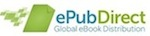 ePubDirect Logo_sml copy