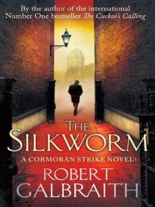 silkworm2