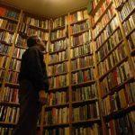 books_1521072c