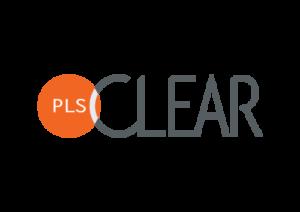 PLS-Clear-CMYK-Orange