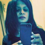 Lax.Selfie copy