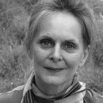 Jane Glynn picbw
