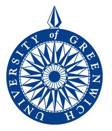 20121207092755!The_University_of_Greenwich_Logo
