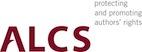 ALCS_logo_Red_(CMYK-Process) (2)