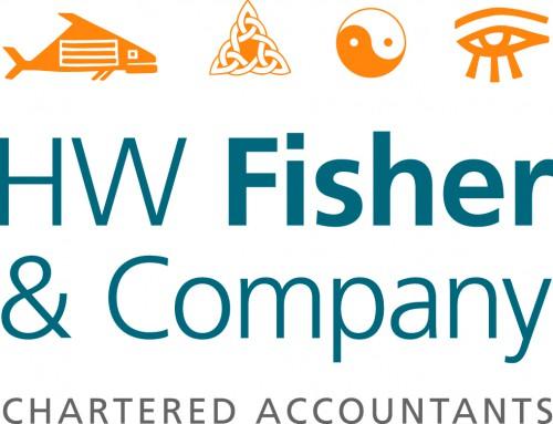 HW Fisher & Company
