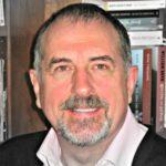 Peter McKay 2015