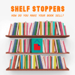 byte_shelf-stoppers