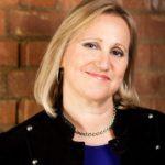 Dr Carol Cooper gar crop (1)