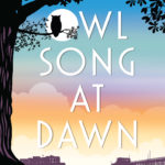 owl-song-cover