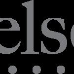 NielsenLogoFull
