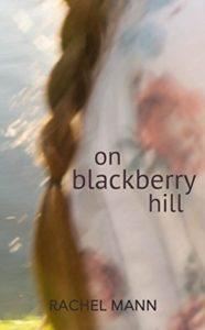 onblackberryhill