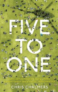 Five_To_One_Cover_for_Kindle