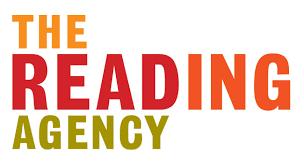 TheReadingAgency