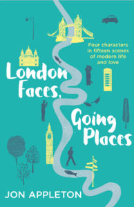 london-faces
