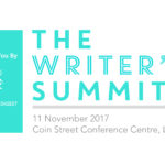 1161_Writers_Summit_banner4