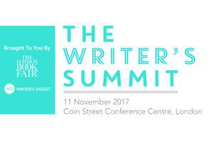 1161_Writers_Summit_banner4