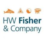 hw-fisher-squarelogo-1432014397853